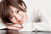 <p>B-PASS<br /> Sayaka Yamamoto<br /> Magazine</p>
