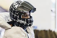 <p>ボートレース振興会<br /> 1/1600  racer Kohei Kikuchi<br /> WEB<br /> </p>