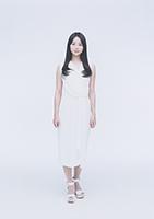 <p>大東建託 DK SELECT<br /> Fumino Kimura</p>