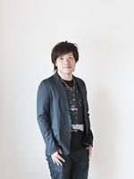 <p>Fujingaho<br /> Keiichiro Hirano<br /> magazine</p>