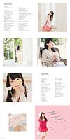 <p>Kanae Ito</p>  <p>CD</p>