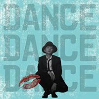 <p>DANCE DANCE DANCE<br /> Nissy(西島 隆弘)<br /> Music Photo book</p>